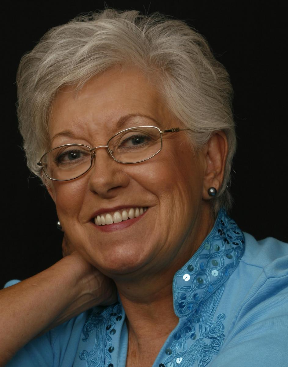 After New You Dentures | Orange Center for Cosmetic Dentistry