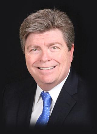 Joseph J Henry Dds Orange Center For Cosmetic Dentistry