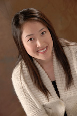 Financing Options | Orange Center for Cosmetic Dentistry
