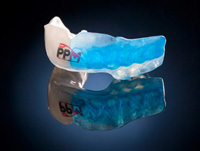 Image of Pure Power Mouthguard